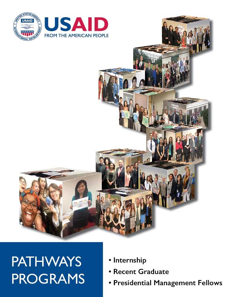 USAID Intern Booklet