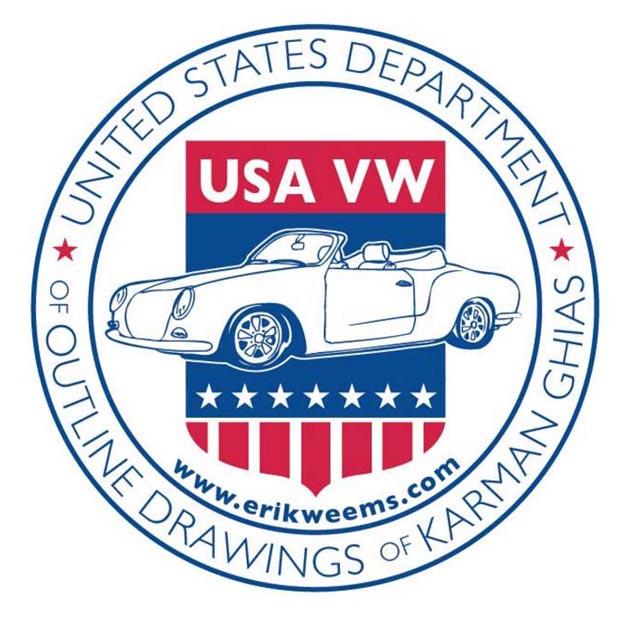 Logo Design Erik Weems